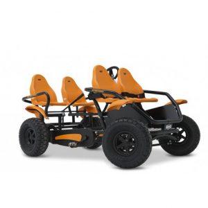 berg grantour f off road 4 seater