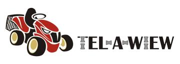 Tel-A-Wiew s.r.o.