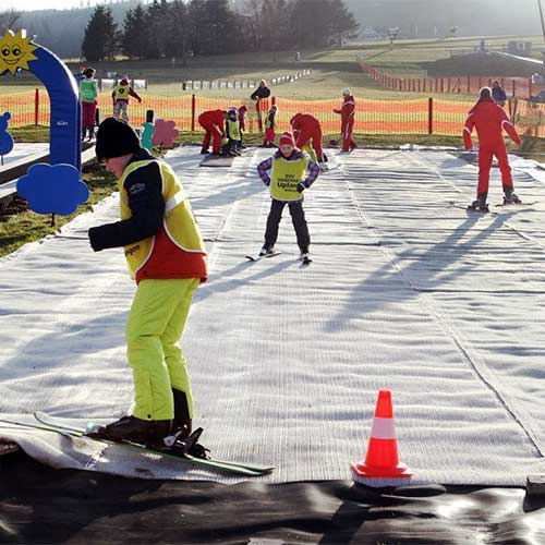 mr snow evo sport 01