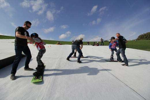 mr snow evo sport 03