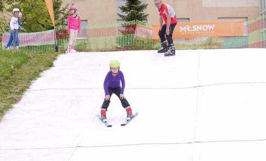 mr snow evo sport 04