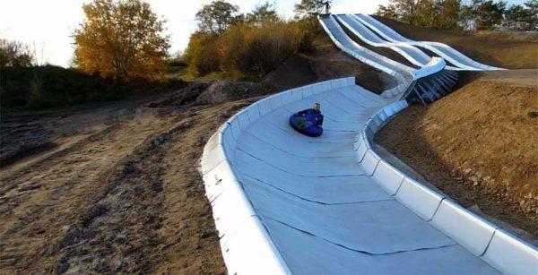 mr snow hybrid curve 02