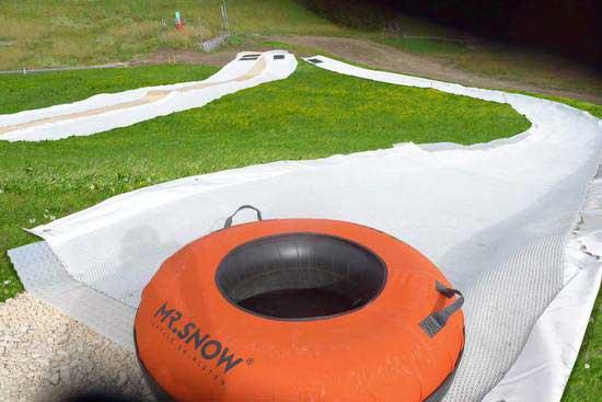 mr snow hybrid curve 03