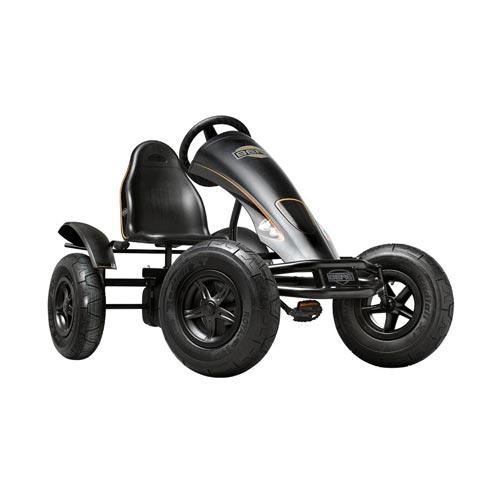 BERG Black Edition XXL BFR 01