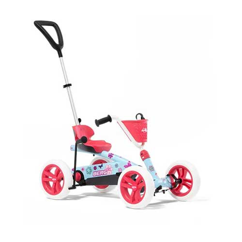 BERG Buzzy Bloom 2 in 1 01