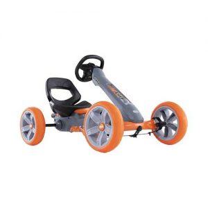 BERG Reppy Racer 01