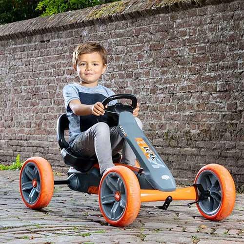 BERG Reppy Racer 02