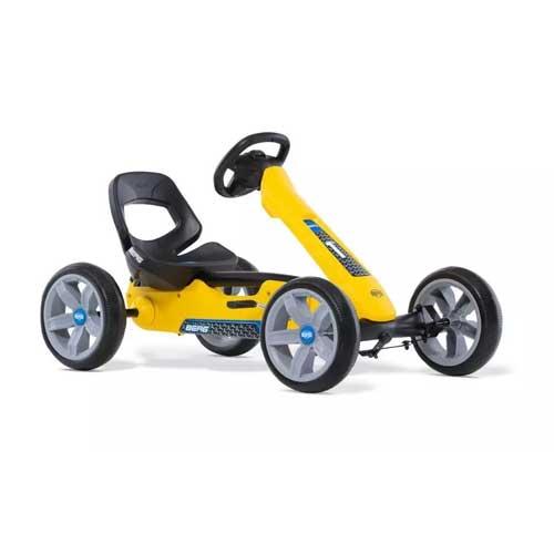 BERG Reppy Rider 01