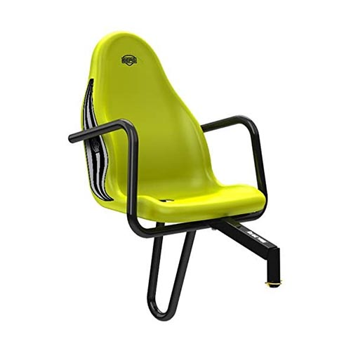 berg sedacka zelena