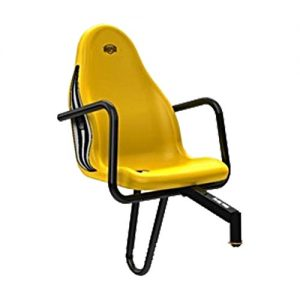 berg sedacka zlta 02