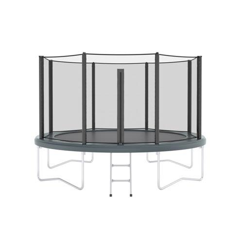 trampolina ORBIT 305 seda 01
