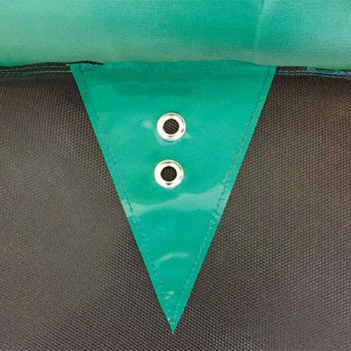 trampolina ORBIT 305 seda 03
