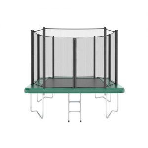 trampolina ORBIT 305 stvorec 01