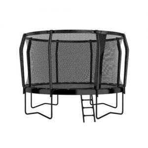 trampolina ORBIT pro 305 01
