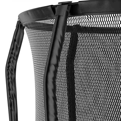 trampolina ORBIT pro 305 04