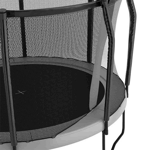 trampolina ORBIT pro 305 05