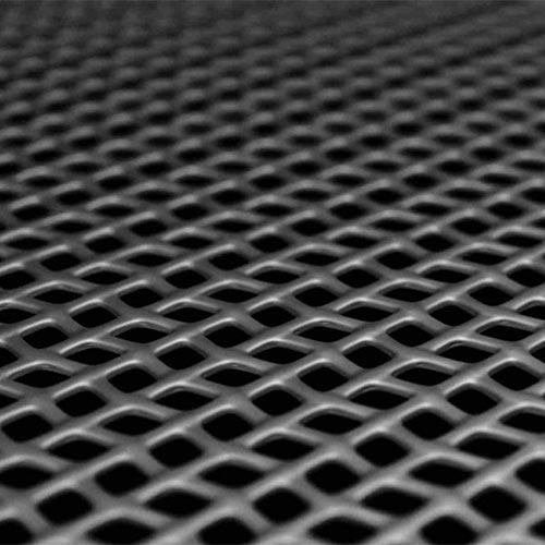 trampolina ORBIT pro 305 07