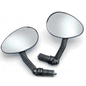 berg mirror set 01