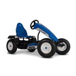 BERG Extra Sport Blue XXL BFR 01