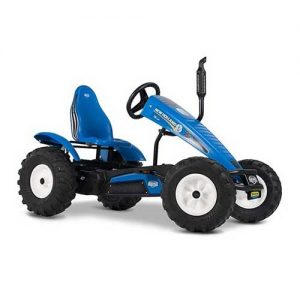 BERG New Holland XXL BFR 01
