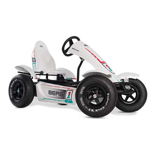 BERG Race GTS BFR 3 01