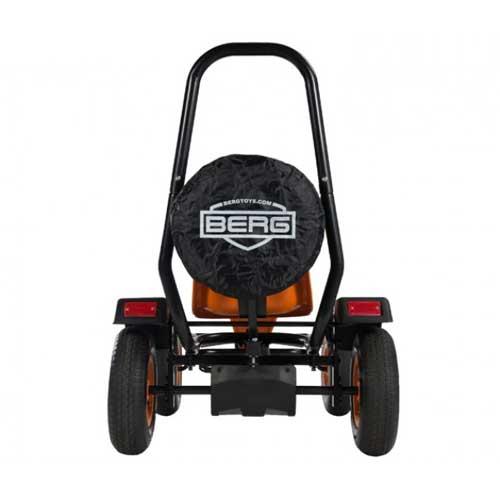 BERG X Cross BFR 06