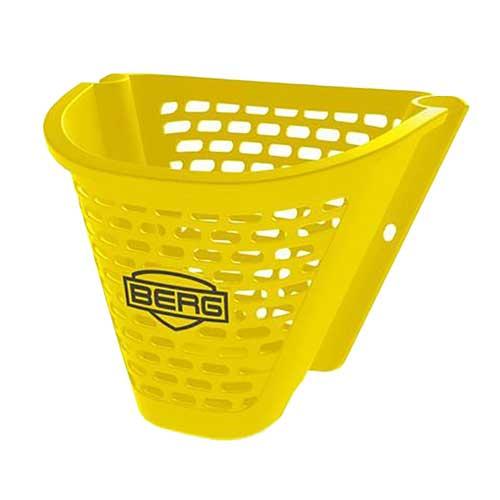 BERG nákupný košík pre BUZZY 01