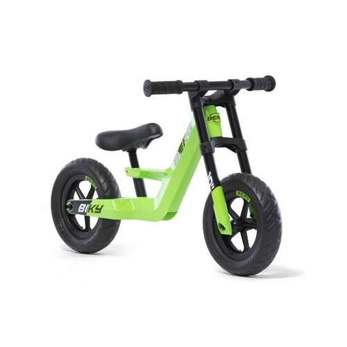 berg biky mini green 01 1