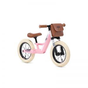 berg biky retro pink