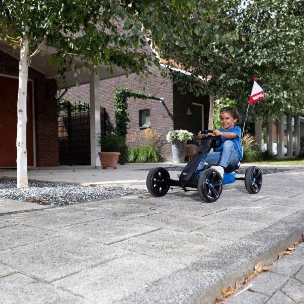 berg reppy roadster 1