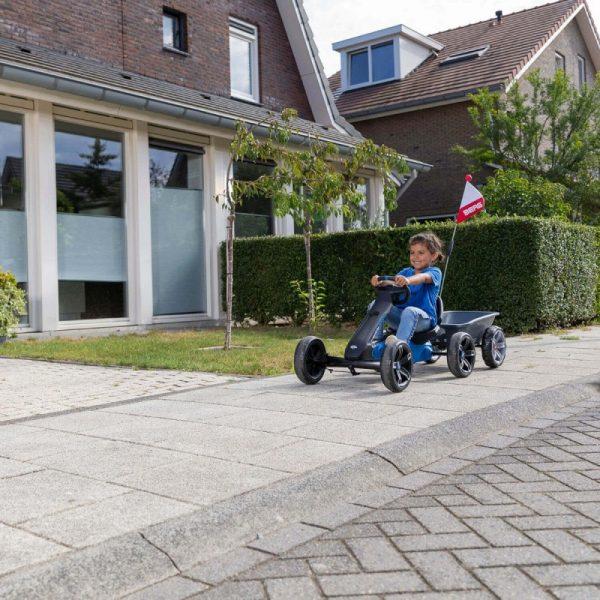 berg reppy roadster 2