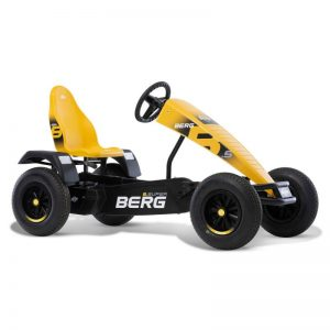 berg xl b super yellow bfr