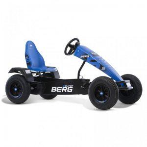 berg xxl b super blue bfr 1