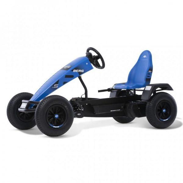 berg xxl b super blue bfr 2