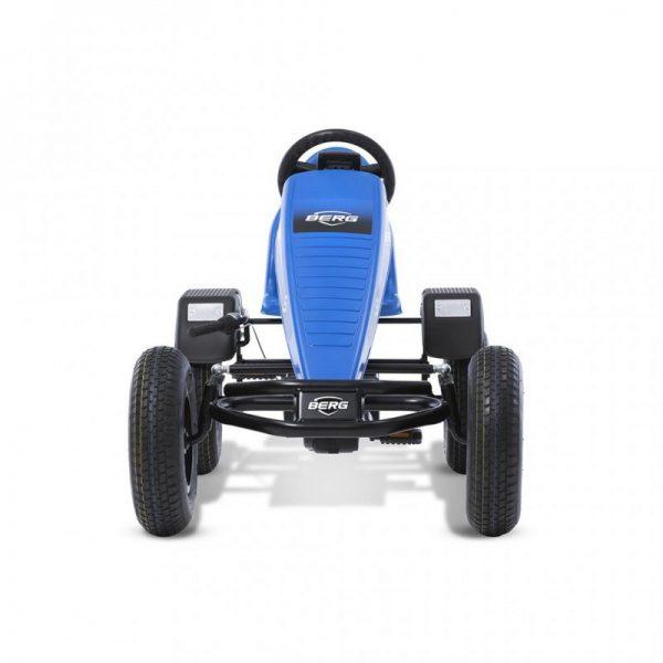 berg xxl b super blue bfr 3