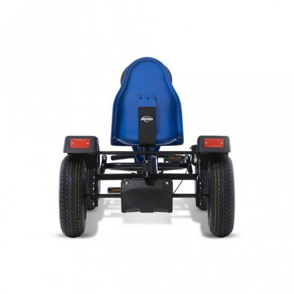 berg xxl b super blue bfr