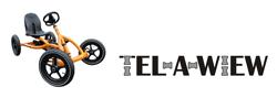 tel a wiew logo new2