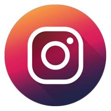 tel a wiew instagram